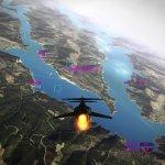 Скриншот Vector Thrust – Изображение 1