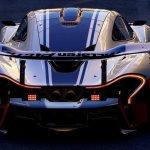 Скриншот Project CARS 2 – Изображение 92
