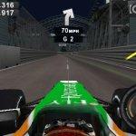 Скриншот F1 2009 – Изображение 6