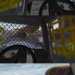 Скриншот The Buggy: Make, Ride, Win! – Изображение 14