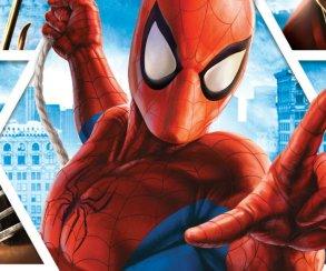 Marvel планирует выпустить бандл Ultimate Alliance на PC и консолях