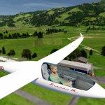 Скриншот AeroflyFS – Изображение 16