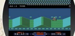 NES Remix. Видео #1