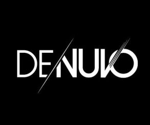 Denuvo не смогла защитить даже свой собственный сайт