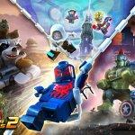 Скриншот LEGO Marvel Super Heroes 2 – Изображение 1