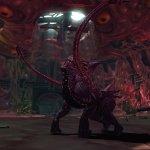 Скриншот RaiderZ – Изображение 39