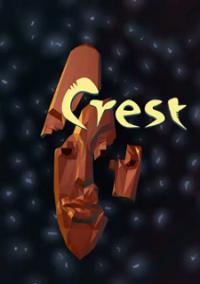 Обложка Crest