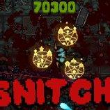 Скриншот Tormentor X Punisher – Изображение 3