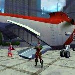 Скриншот City of Villains – Изображение 40