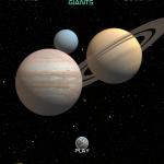 Скриншот Voyager: Grand Tour – Изображение 1