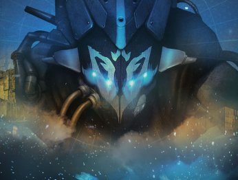 Впечатления от Destiny: House of Wolves