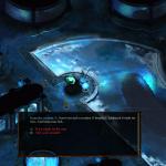 Скриншот Icewind Dale: Enhanced Edition – Изображение 5