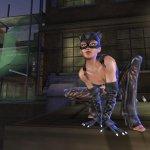 Скриншот Catwoman – Изображение 14