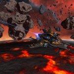 Скриншот Star Conflict – Изображение 27