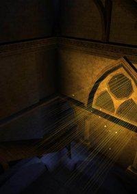 Обложка EverQuest: Prophecy of Ro