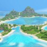 Скриншот The Sims 3: Sunlit Tides