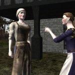 Скриншот Warhammer Online (2004) – Изображение 51