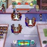 Скриншот Diner Dash 5: Boom
