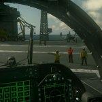 Скриншот Ace Combat 7: Skies Unknown – Изображение 32