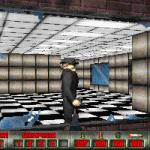 Скриншот Alien Cabal – Изображение 21