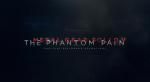 Субъективней некуда. PS4 vs. Xbox One   - Изображение 17