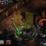Скриншот The Temple of Elemental Evil: A Classic Greyhawk Adventure – Изображение 125