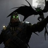Скриншот Evolve: Monster Expansion Pack