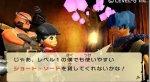 Level-5 переведет оставшуюся игру из сборника Guild 01 для 3DS - Изображение 1