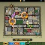 Скриншот Atom Zombie Smasher – Изображение 4