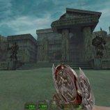 Скриншот Daikatana – Изображение 5