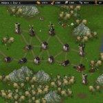 Скриншот Defend and Defeat: Kingdoms – Изображение 2