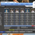 Скриншот Handball Manager 2010 – Изображение 60