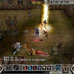Скриншот Savage Eden: The Battle for Laghaim – Изображение 62