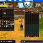 Скриншот N.E.O. Online  – Изображение 59
