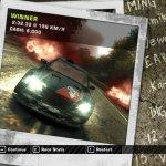 Скриншот Need for Speed: Most Wanted (2005) – Изображение 10