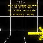Скриншот PING 1.5+ – Изображение 5