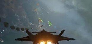 Battlefield 4. Трейлер DLC Legacy Operations