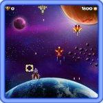 Скриншот 101-in-1 Explosive Megamix – Изображение 10
