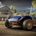 Скриншот Forza Horizon 3 – Изображение 70