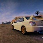 Скриншот World of Speed – Изображение 110