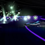 Скриншот WipEout HD: Fury – Изображение 1