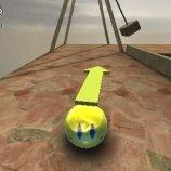 Скриншот Ballistix