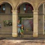 Скриншот The Vulture: An Investigation in Paris under Napoleonic Rule – Изображение 13