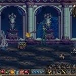 Скриншот Dungeon Fighter Online – Изображение 145