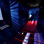 Скриншот Private Infiltrator – Изображение 7