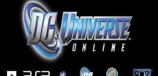 DC Universe Online. Видео #10