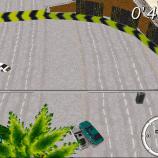 Скриншот Rush Hour – Изображение 12