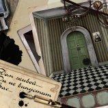 Скриншот Escape the Mansion