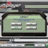 Скриншот CART Precision Racing – Изображение 6