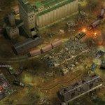 Скриншот Великие битвы: Сталинград – Изображение 2